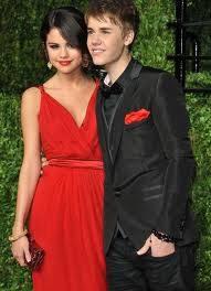 Jelena ._. Justin Bieber y Selena Gomez :|
