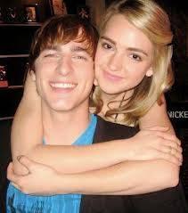 Kendall y Jo
