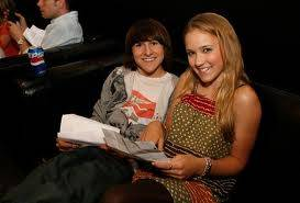 mitchel musso y emily osment!!!!!