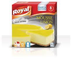 mouse limon
