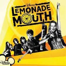 Lemonade Mounth