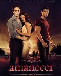 amanecer 1