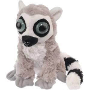 lemur pequeñito