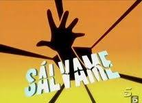 SALVAME DIARIO
