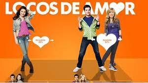 ¡Carly Locos De Amor