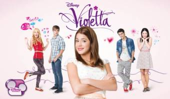 violetta (disney channel)