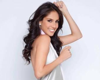 Sandra Echeverria - La Fuerza Del Destino