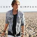 CODY SIMPSON-COAST TO COAST
