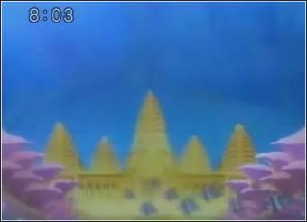 reino de coco
