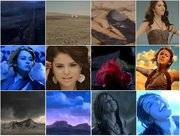 Copiar Videos Musicales