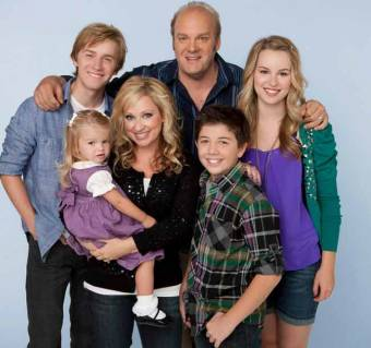 Good Luck, Charlie