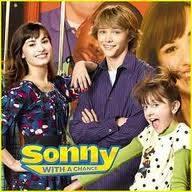 �Sonny entre Estrellas