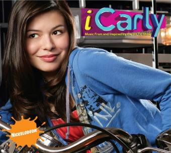 ICarly!