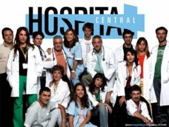 Hospital Central;)