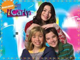 �Carly!