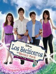 LOS ECHISEROS
