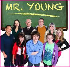 S.Young!