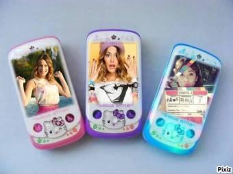 Numero d celular d Teresa,es el:911570519