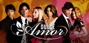 Dulce Amor-Telefe