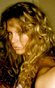 taylor swift too cool.