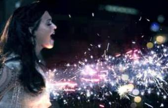 Firework (Katy perry)