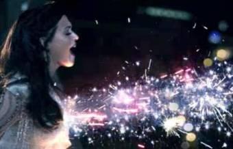 Firework (Katy perry)