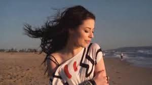 Kissing U (Miranda Cosgrove)