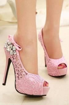 Zapato 7