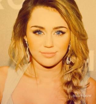 Miley Linda