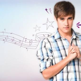 Jorge (violetta)
