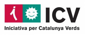 ICV-EUIA