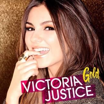 Victoria Justice (Tori Vega)