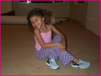 Dicen que Zendaya era re-fea de pequeña, si fuera fea, no hubiera salido en televisión
