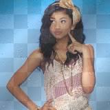 Zendaya Coleman