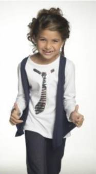 Shaira Selena