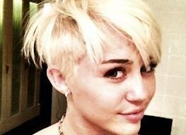 Miley Ray Cirus