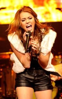 voy a cantar,my true friends......