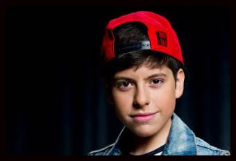 matt hunter 4