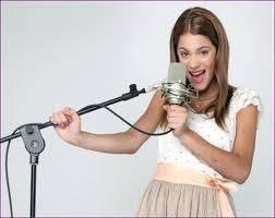 sola y cantar