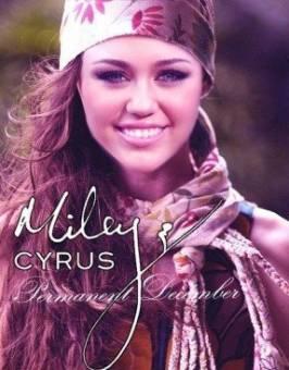 Miley Cyrus!!!!!♥