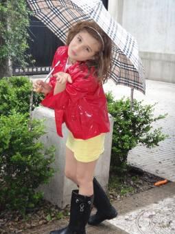 Chica de san mateo venezuela - 2 part 1