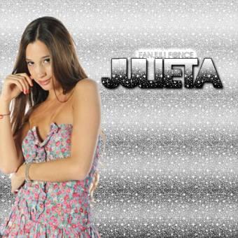 Julieta Ponce Nude Photos 91