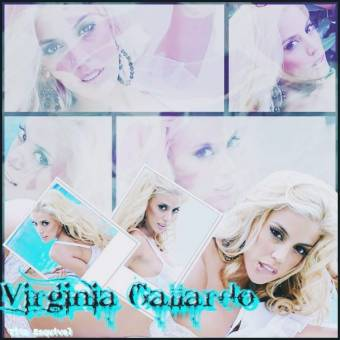 Edita Tito & Virginia