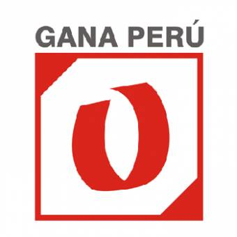 GANA PERU