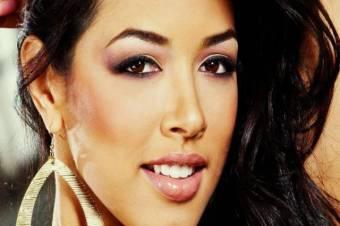 Shalimar Rivera