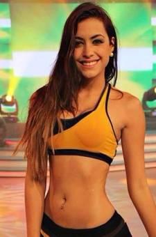 Millet Figueroa