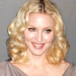 Madonna siempre sera la mejor