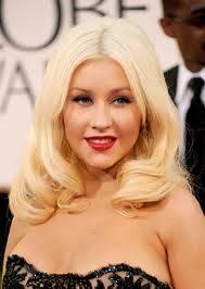 Christina Aguilera aunque se equivoque me gustara siempre