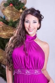 Ana Lucia Silva