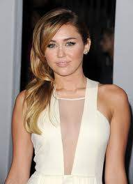 Smilers - Miley Cirus